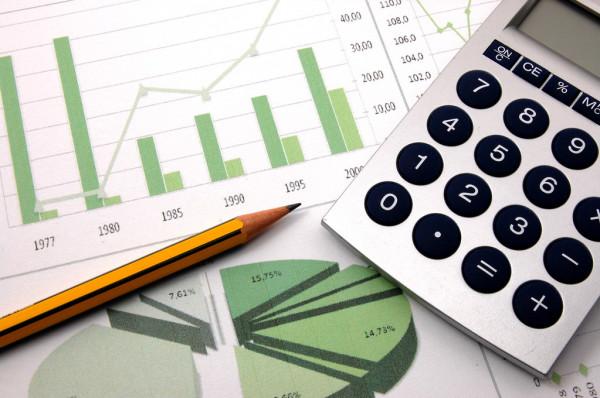 Reunião entre ASAE e FAPERS discute alternativas de melhorias para os fundos e investimentos da associação