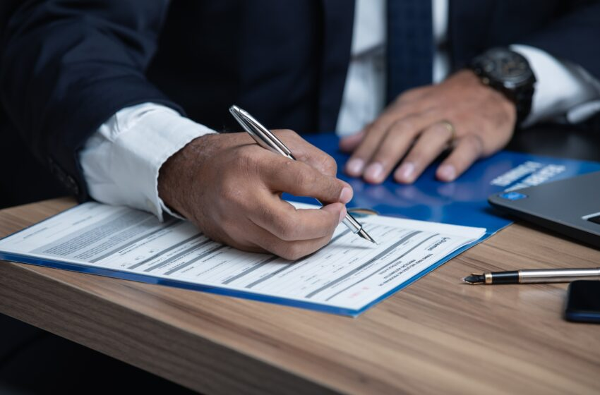 Novo convênio de assessoria jurídica da ASAE