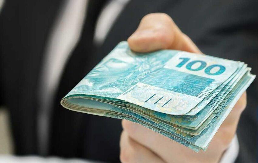 13º salário do INSS ganha novo calendário de pagamentos