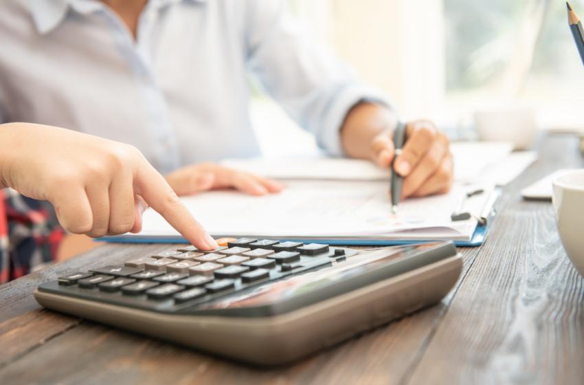 Você sabia que não incide IR (Imposto de Renda) sobre verbas indenizatórias?