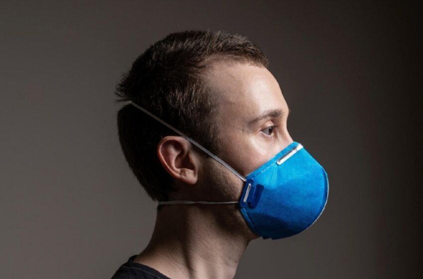 Qual a melhor máscara de proteção contra o coronavírus e como usá-la corretamente?