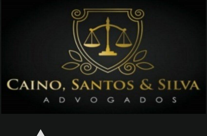 ASAE fecha nova parceria para assessoramento jurídico