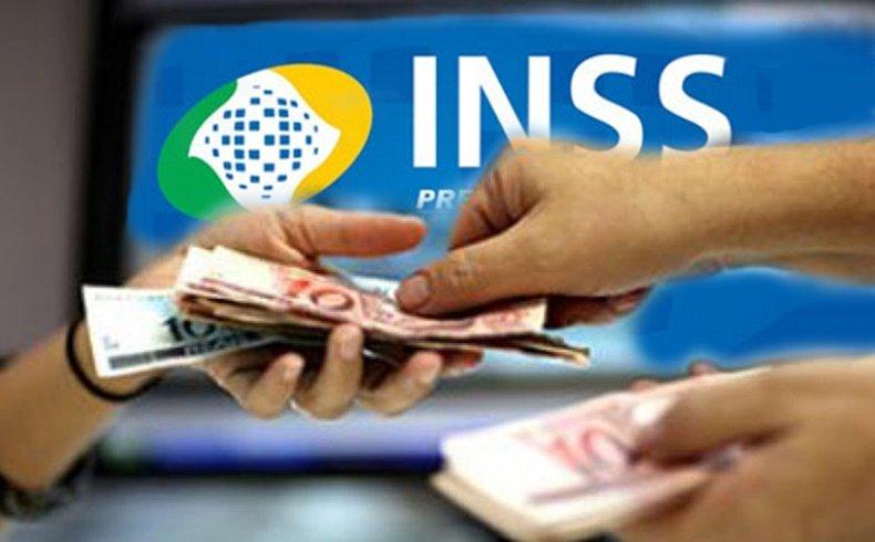 Aposentados vão receber 14° salário do INSS em 2021?