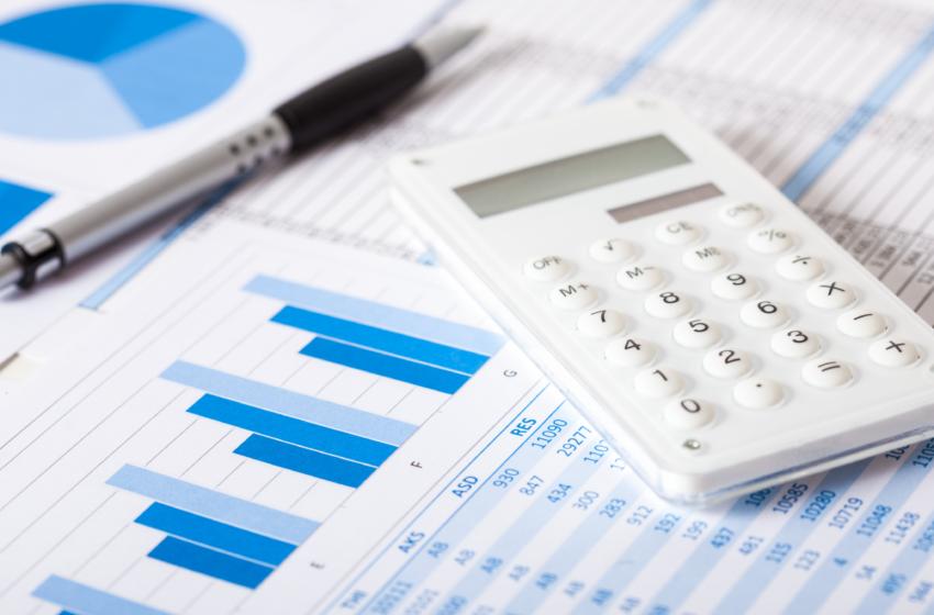 Conselho Fiscal da Asae aprova contas de março, abril e maio