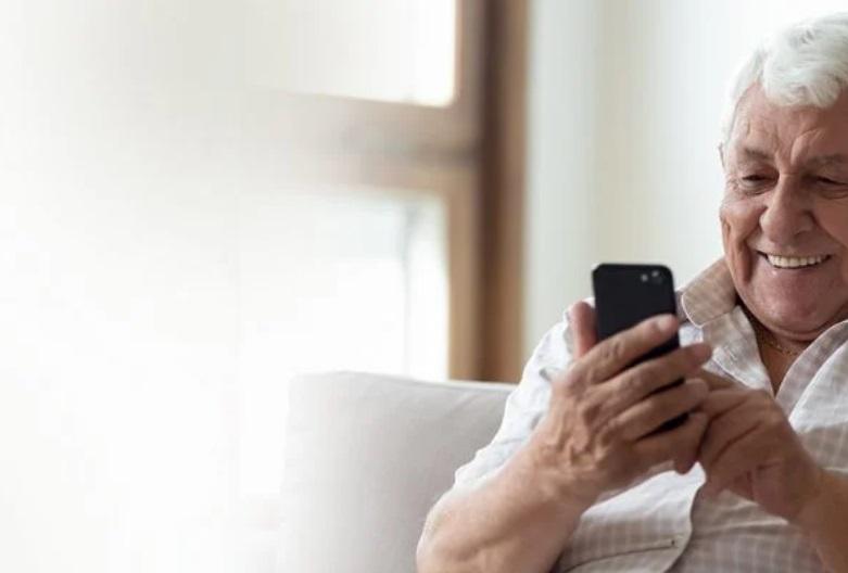 Prova de Vida para aposentados e pensionistas volta a ser exigida em 1º de julho