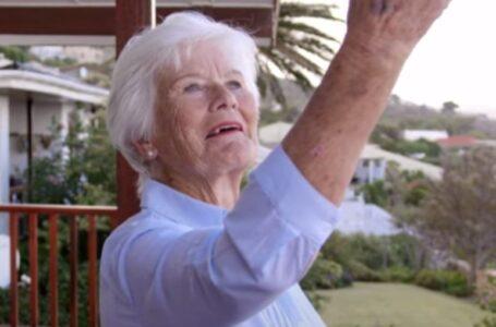 Aposentados e idosos têm oito benefícios, isenções e gratuidades; veja quais são