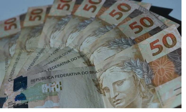 Liberação do abono extra de R$ 2 mil aos aposentados do INSS