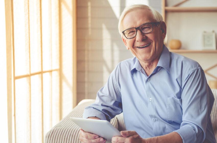Quais os aposentados do INSS que podem pedir a revisão da vida toda?