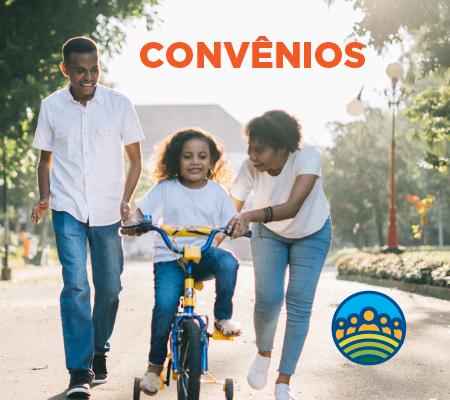 convenios_home
