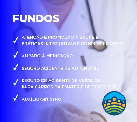 fundos_home